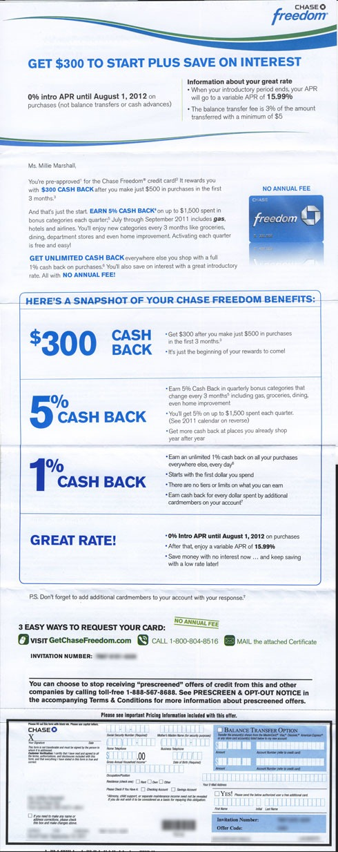chase-card-offer